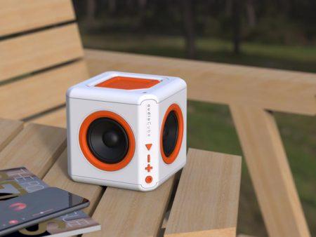 AudioCube-Portable2