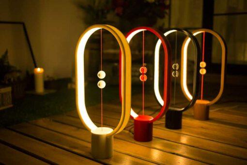 HENG-lamp-ellips-plastic