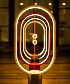 HENG-lamp-ellips-plastic-zwart
