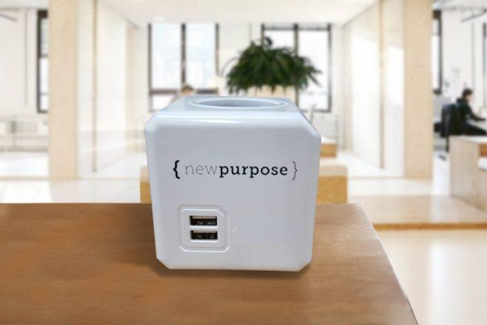 NewPurpose