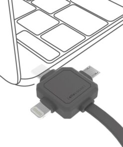 Power USB C cables