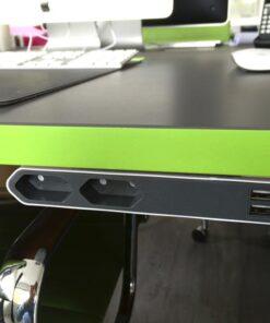 PowerBar-USB_mounted
