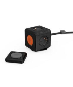 Set de Télécommande PowerCube Extended Noir