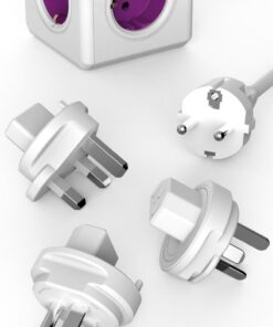 PowerCube-Rewirable2