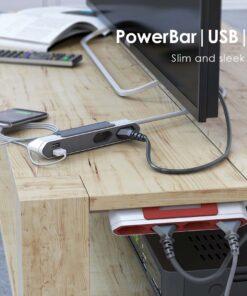 powerbar-usb