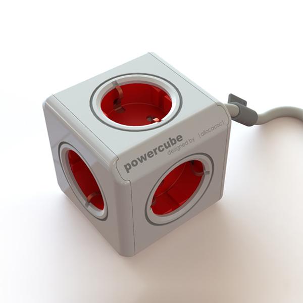 powercube_extended3