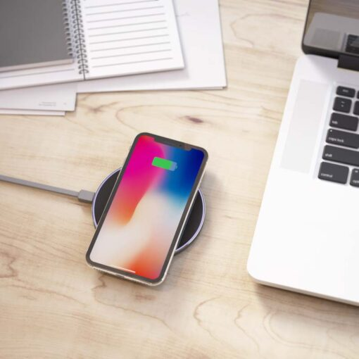 Allocacoc Wireless Charger