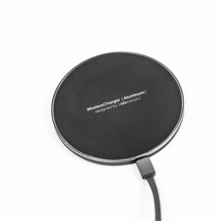 Wireless Charger Allocacoc