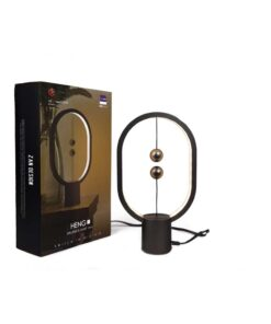 HENG Balance Lamp Ellipse Mini