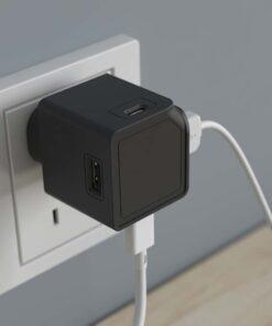 USBcube Original