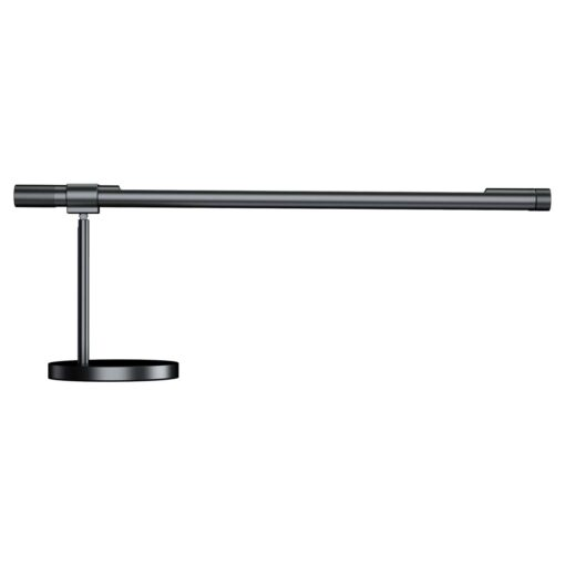 Lightstrip Touch desk and reading lamp