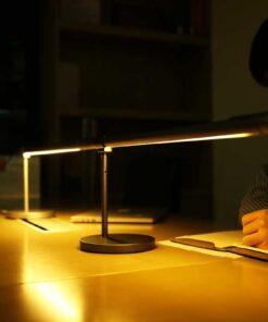 design-lamp
