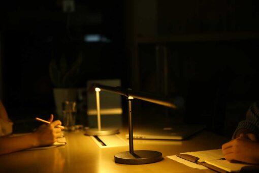 leeslamp-bureaulamp