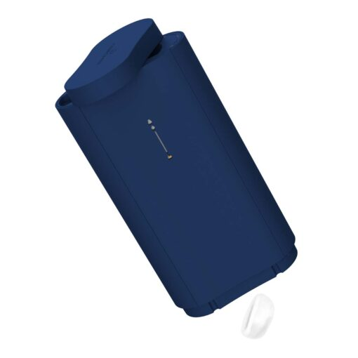 ICEBREAKER URBAN Sapphire Blue