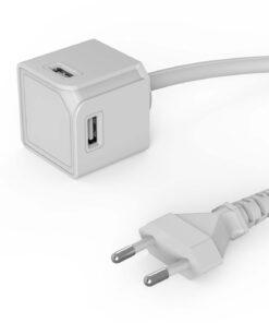 USBcube Extended USB A