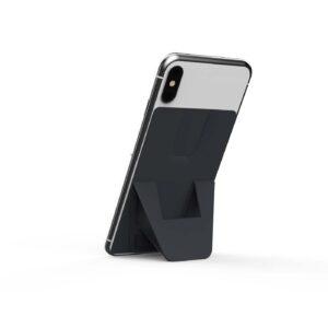 FoldStand Phone + Cardholder