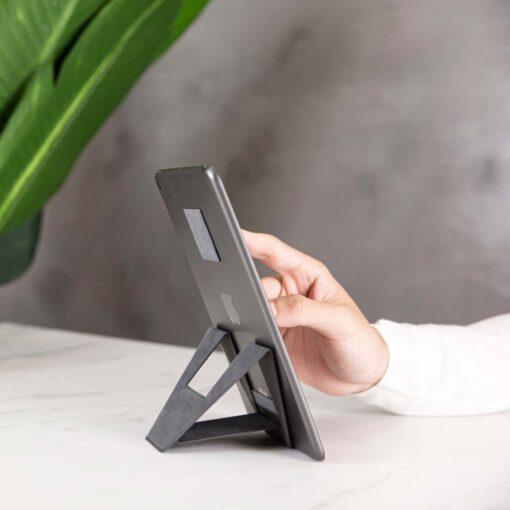 FoldStand Tablet Mini