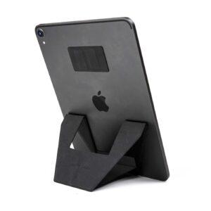 FoldStand Tablet